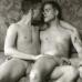 love-intimate.jpg