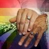 gaymarried.jpg