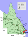 toowoomba_location_map_in_queensland.png