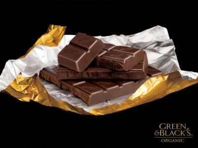green-and-blacks-organic-chocolate-candy