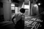 hongkong_2_web_large