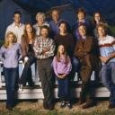 everwood-cast.jpg