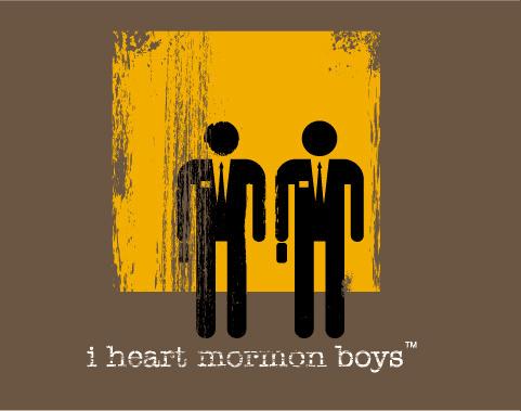 big-t-boys-brown-m.png