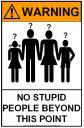 stupid.jpg