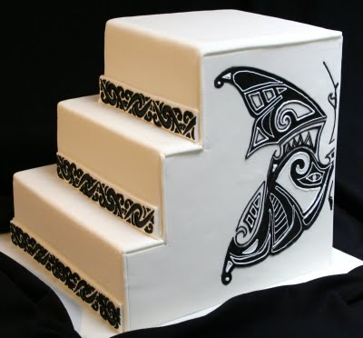 ink for cakes