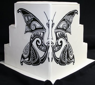 cake boss square pictures to pin on pinterest tattooskid. Black Bedroom Furniture Sets. Home Design Ideas