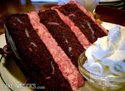 The Cake Wrecks Hangover Cure images 3