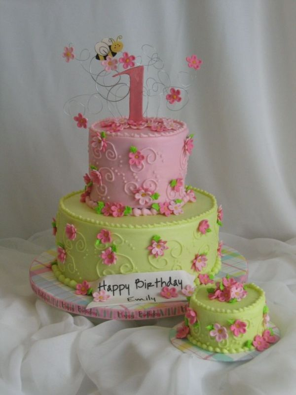 Cake Wrecks Home Sunday Sweets Tickled Pink