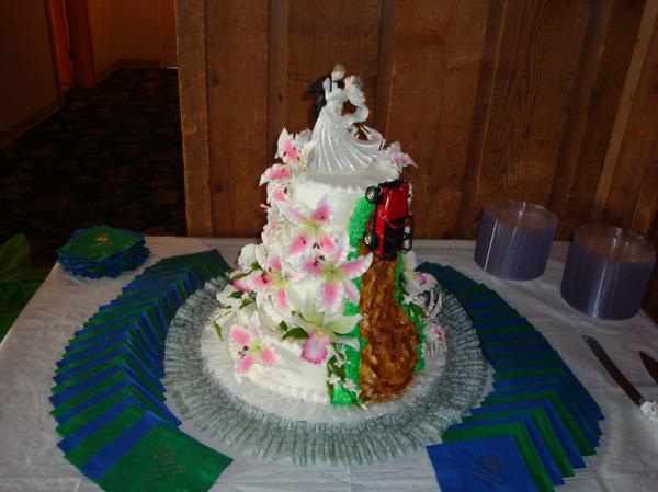 cake wrecks home bring a sponge its getting pretty