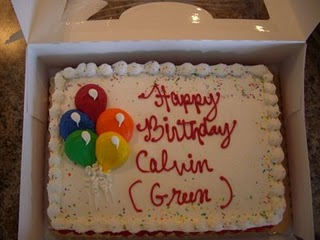Cake Decorating Gone Wrong : Cake Wrecks - Home - What We Have Here is a Failure to ...