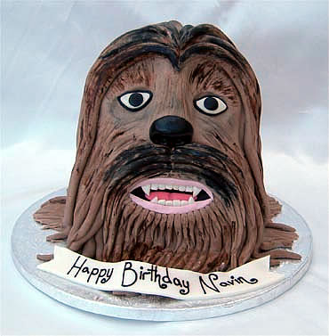 cake wrecks home do these taste chewy to you