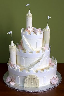 Cake Wrecks Home Sunday Sweets Castles