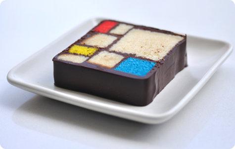 cake wrecks home sunday sweets inspiration. Black Bedroom Furniture Sets. Home Design Ideas