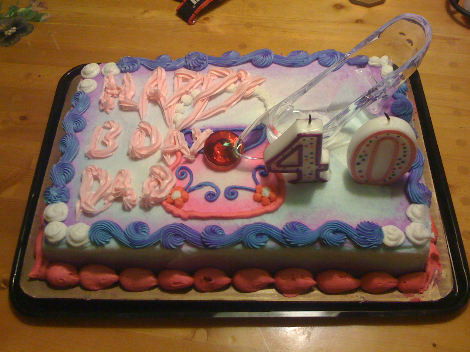 Cake Wrecks Home Whats That Supposed To Mean