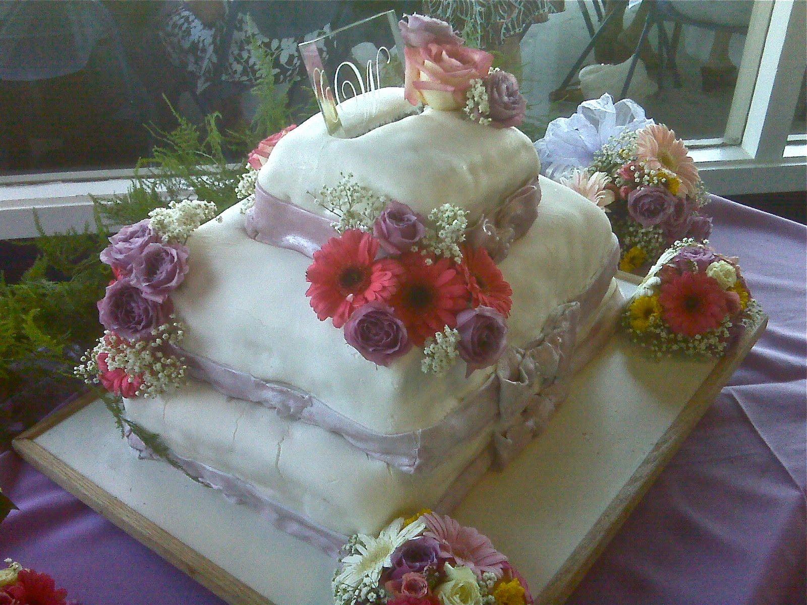 Cake Wrecks Home Who You Callin Pro