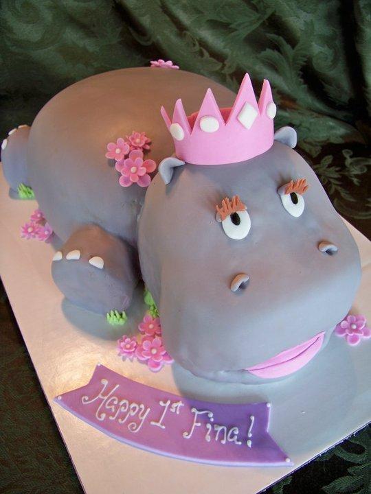 Cake Wrecks Home Pirated Sweets