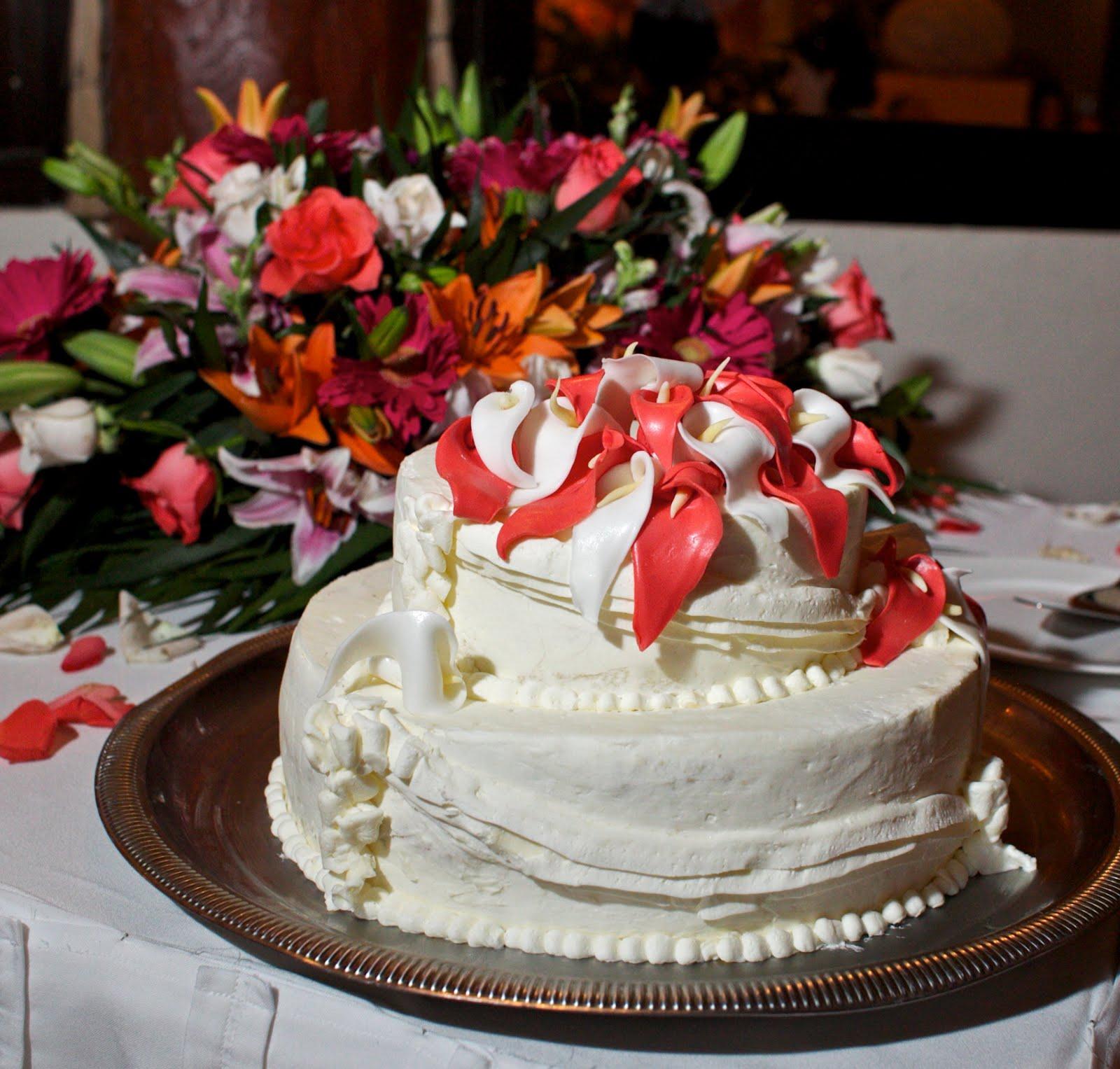 Cake Wrecks - Home - Picture Perfect