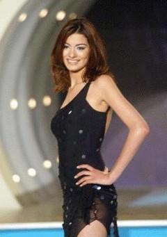 miss-universe-egypt-maria.jpg
