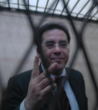 AymanNor