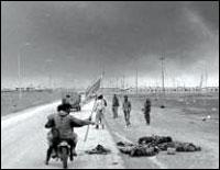 IranIraq
