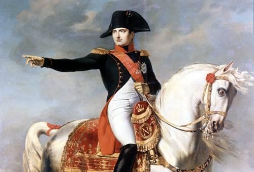 Napoleon Nb