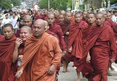 Capt.Bk10309240521.Myanmar Protests Bk103