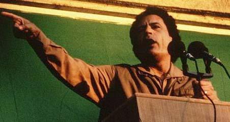 gadhafi.JPG.jpeg