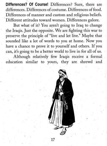 US Army Guide to Iraq 1943