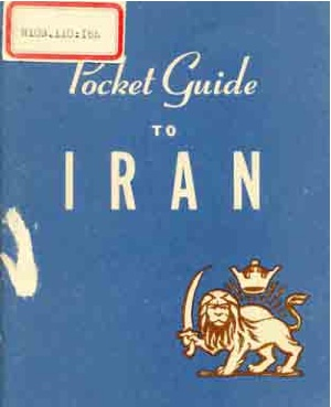 pocket_guide_Iran.jpg