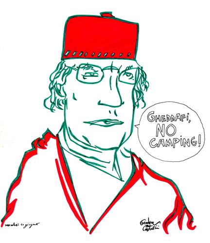 Gheddafi+no+camping.jpg