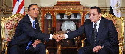 obama.mubarak420.jpg