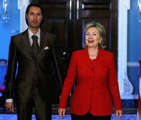 Secretary+State+Hillary+Clinton+Meets+Nat+-EucUjLEx-Al.jpg
