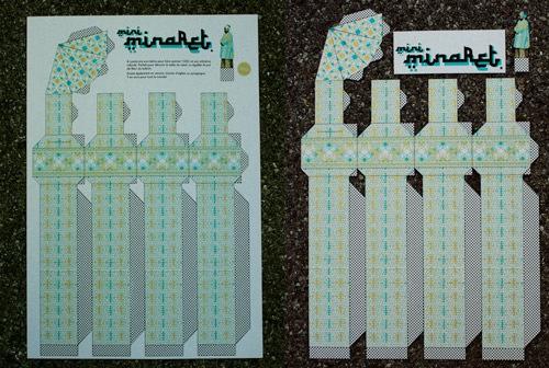 38C96528-9C4A-428F-82F7-6774903C6910.jpg