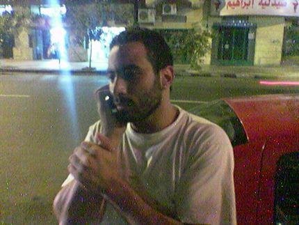 Sharqawi