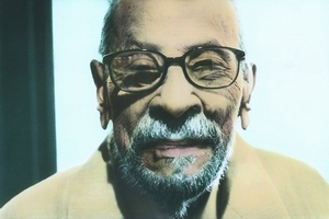 Naguib Mahfouz S