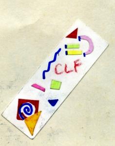 clf-002