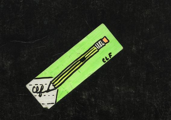 clf-003