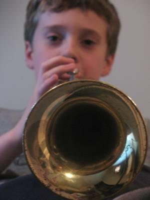 trumpet-brendan.jpg