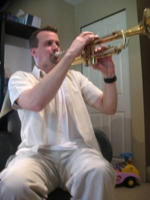 trumpet-josh.jpg
