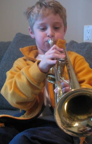 trumpet-tristan.jpg