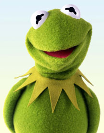 up-question_kermit_1.jpg