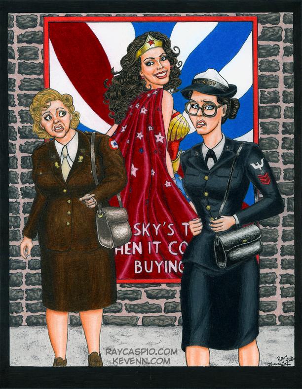 Etta Figures It Out? by Ray Caspio & Kevenn T. Smith