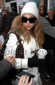 Photo of Jessica Alba by Splash News courtesy of TheInsider.com