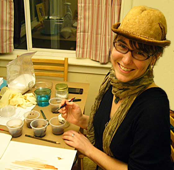 4. Mad-Painter-with-romanian-fungus-hat1