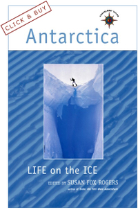 Antarctica_book_blog_4