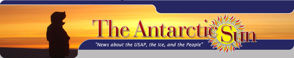 Antarcticsun_3