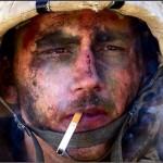 ptsd soldier pic-vi