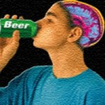 brain-and-alcohol