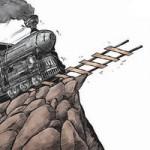 runaway+train