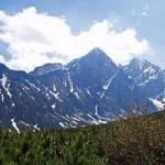 tatra-mountains-zakopane
